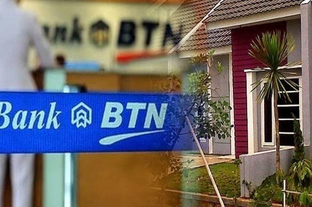 Rumah Subsidi identik dengan pembiayaan bank