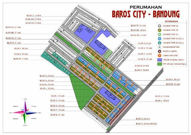 baros city view site (20)