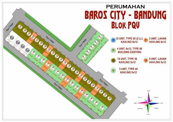 baros city view siteplan (9)